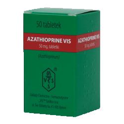 Азатиоприн (azathioprine) инструкция по применению, аналоги, цены, отзывы