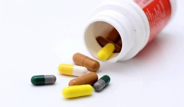 Самые эффективные способы реабилитации после пневмонии у детей