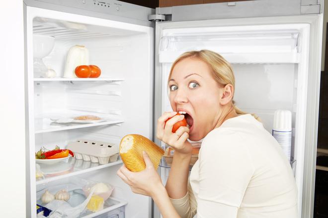 Правила диеты при климаксе: продукты питания и режим еды, чтобы не набирать вес