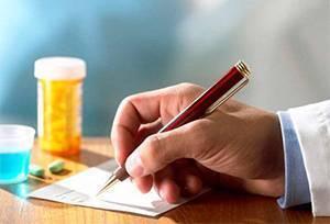 Фосфомицин - инструкция по применению, отзывы, аналоги и формы выпуска порошок для приготовления раствора или суспензии Эспарма, уколы в ампулах для инъекций лекарства для лечения цистита, уретрита у взрослых, детей и при беременности