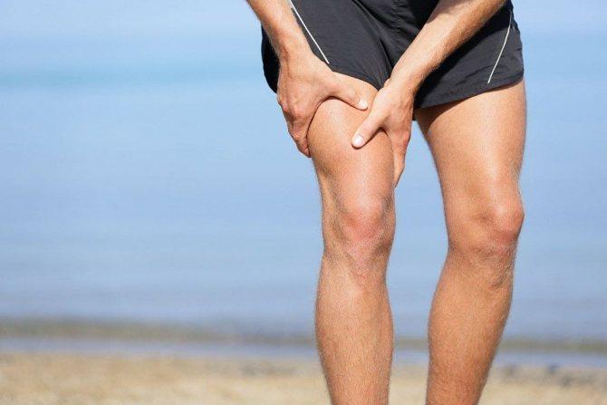 Почему устают ступни ног. усталость ног от ходьбы народное лечение