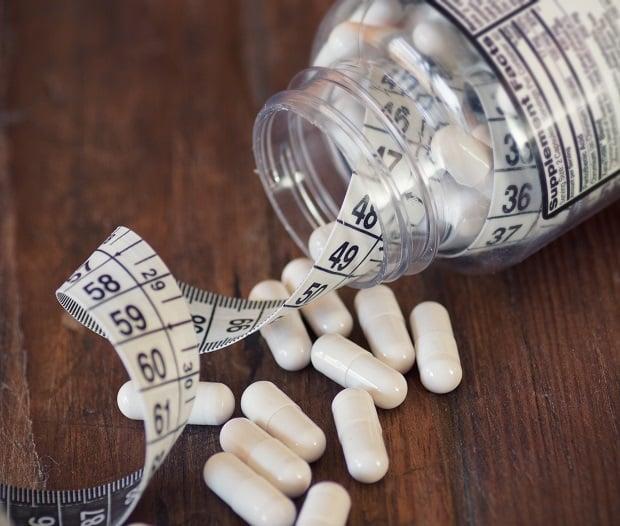 Как выглядит эфедрин в эка. жиросжигатель эфедрин для похудения – действие на организм. исследования смеси эфедрина и кофеина