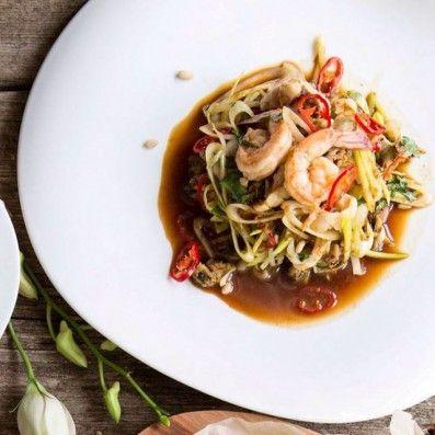 Диета блюдечко для похудения: принципы, секреты и меню, как выйти из диеты.