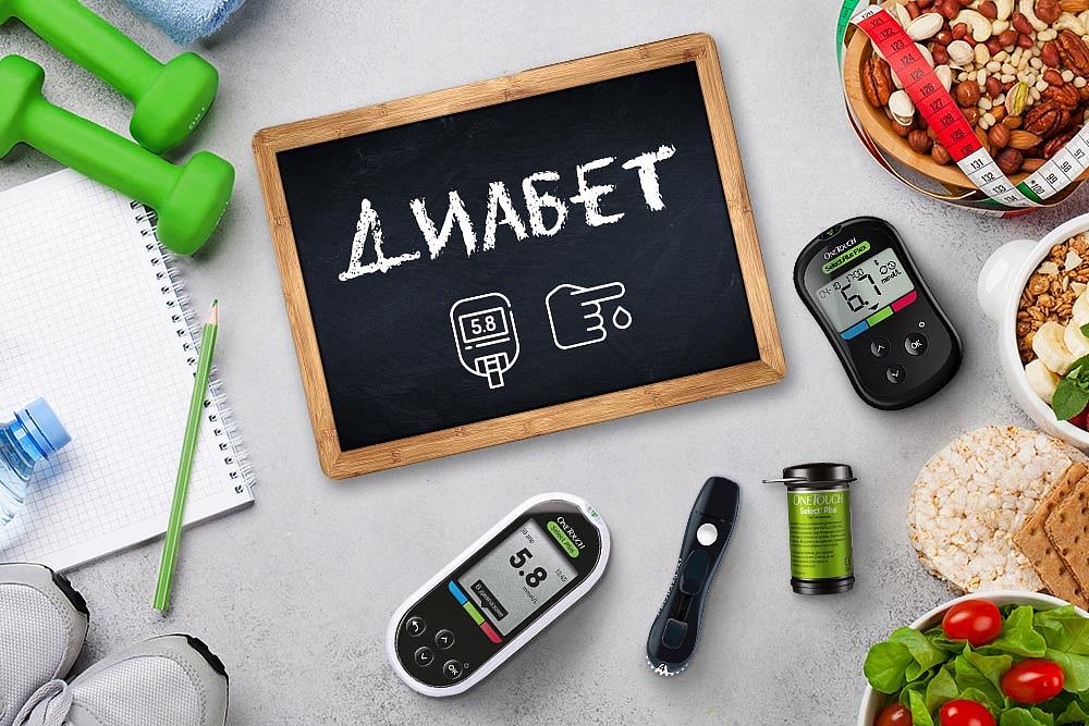 Сахарный диабет. типы сахарного диабета, причины развития, признаки и осложнения заболевания. строение и функции инсулина. компенсация сахарного диабета. :: polismed.com