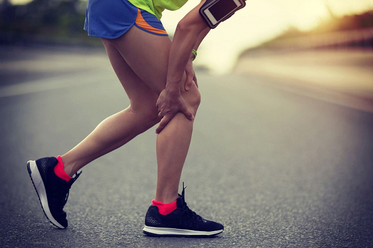 Повреждение и разрыв мениска коленного сустава: диагностика и лечение
