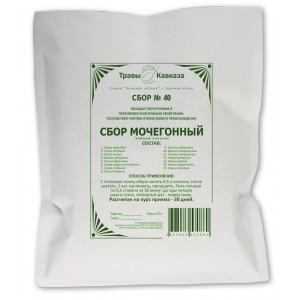 Мочегонные сборы трав в аптеке при отеках, гипертонии, для похудения
