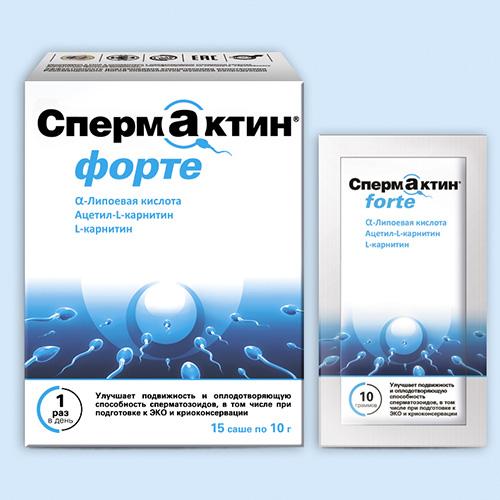 Карнитин: таблетки 3,5 г и капсулы 480 мг, 896 мг