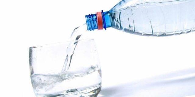 Как пить с молоком таблетки от кашля
