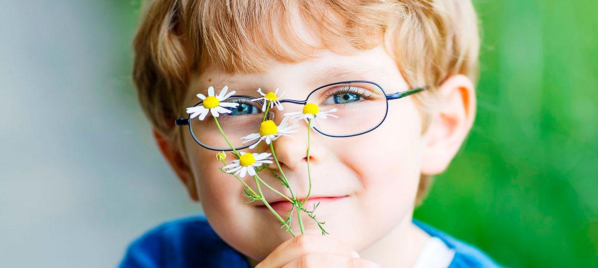 восприятие изображения картинки детьми