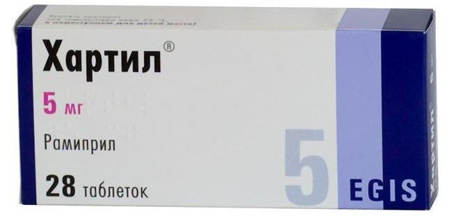 Карсил (carsil). инструкция по применению в таблетках, цена, отзывы