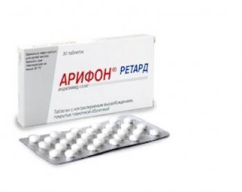 Дарсил в таблетках – как принимать, отзывы, аналоги