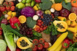 Мочегонные травы, сборы, чаи и продукты как народные мочегонные средства