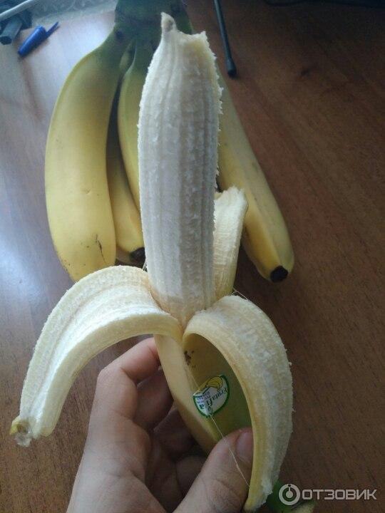 Отзывы Банановой Диеты 7 Дней. Банановая диета для похудения — отзывы, меню на 3 и 7 дней, рецепты диетических блюд
