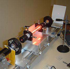 Nd: yag лазер - nd:yag laser