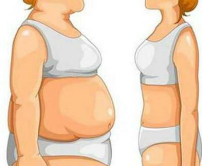 Топ 7 методов убрать жир с рук — упражнения, диеты и другие