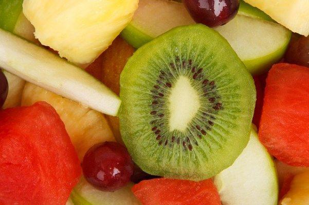 Какая диета должна быть при артрозе коленного сустава: составляем меню на неделю