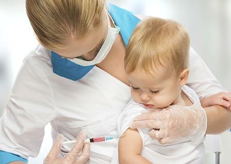 Особенности вакцины пентаксим: показания, противопоказания и побочные эффекты