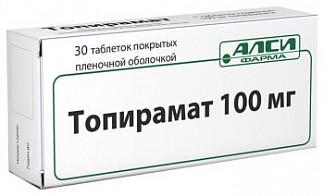 Пиоглитазон, действующее вещество