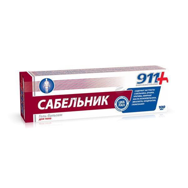 Линейка препаратов сабельник-эвалар для суставов и позвоночника