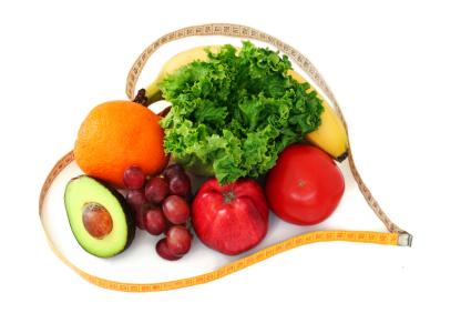 Диета при мерцательной аритмии сердца: разрешенные и запрещенные продукты, примерное меню
