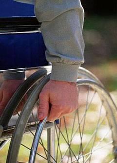 Дают ли инвалидность при туберкулезе