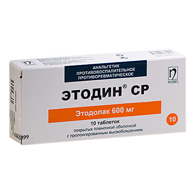 Аналог таблеток долак