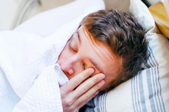 Эксперты рассказали, как коронавирус убивает человеческий организм – москва 24, 15.04.2020