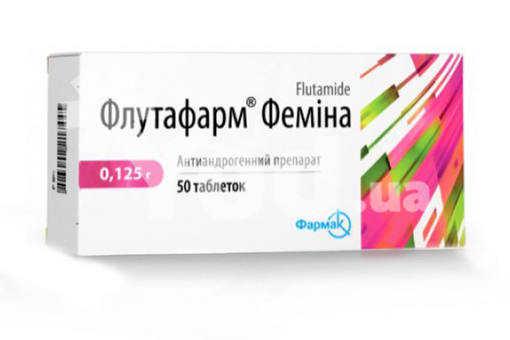 Эндоксан - инструкция по применению
