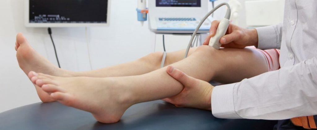 Бурсит локтевого сустава: симптомы и эффективное лечение в домашних условиях