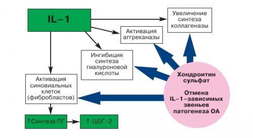 Драстоп: уколы в ампулах 2 мл