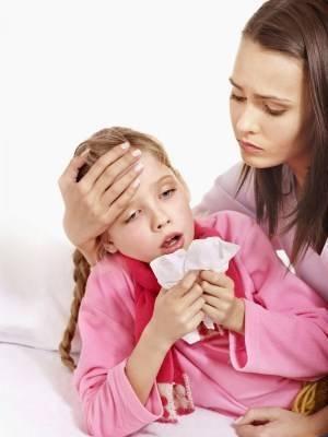 Как лечить сухой приступообразный кашель у взрослых