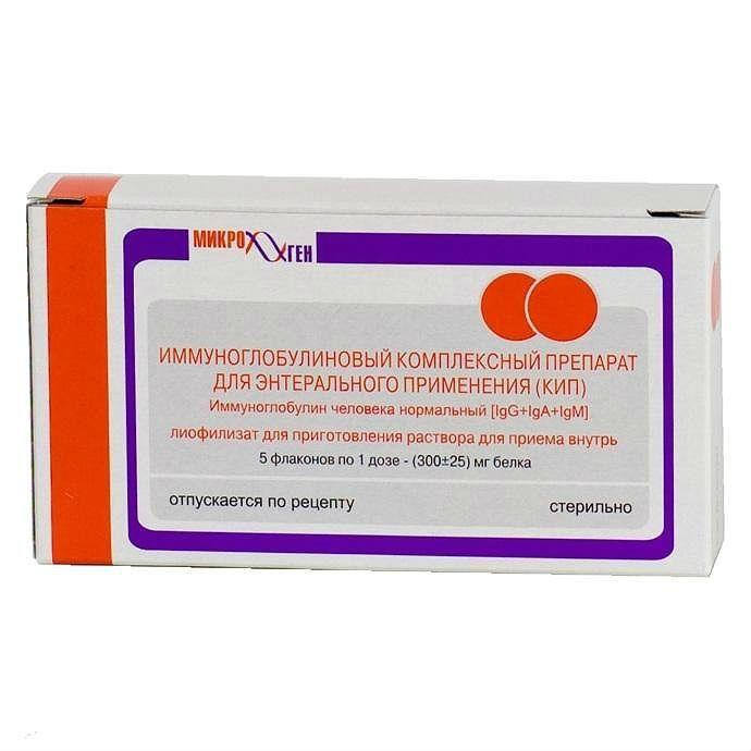 Иммуноглобулин антирезус rho (d): состав, показания, дозировка, побочные эффекты