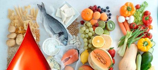 Вся правда о творожной диете