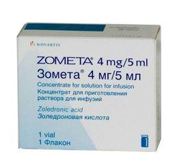Золерикс – инструкция по применению, цена, отзывы, аналоги препарата