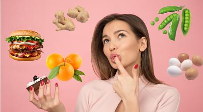 Как может оливковое масло снижать холестерин применение