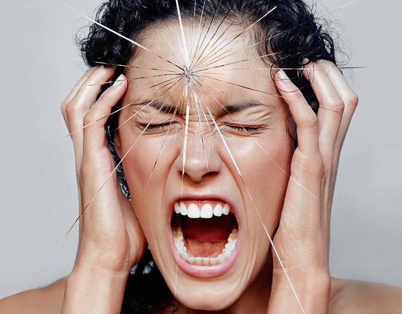 Способы и методы лечения нервного истощения. признаки заболевания
