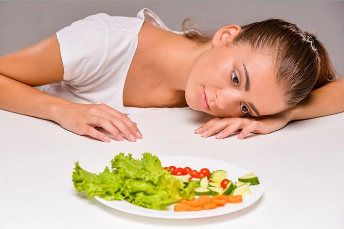 Диета и режим при бронхиальной астме. лечебная диета при бронхиальной астме