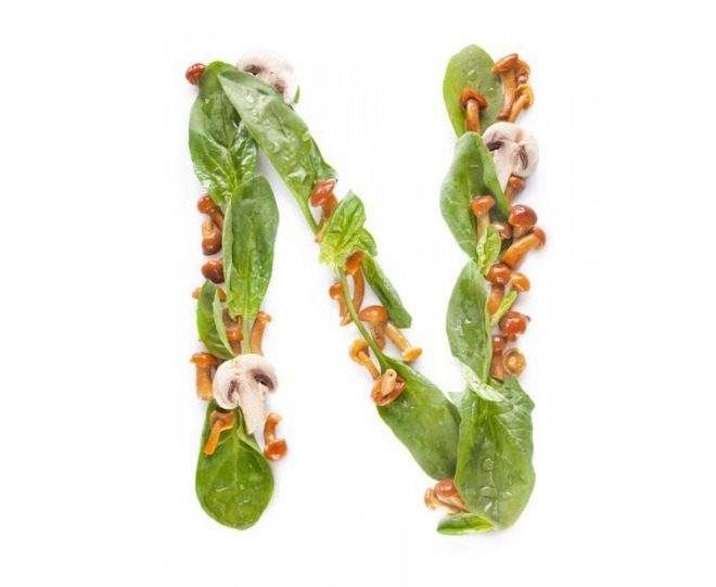 Липоевая кислота (витамин n) – польза, вред и эффективность при похудении