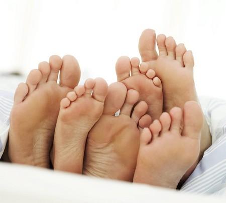 Формидрон. инструкция применения, как использовать от грибка ногтей, пота подмышками, запаха ног