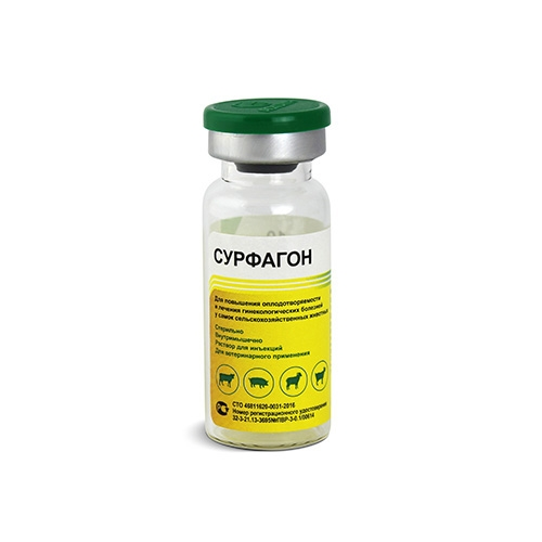 Триовит – инструкция по применению витаминов, отзывы, цена, состав