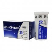 Описание препарата сонмил