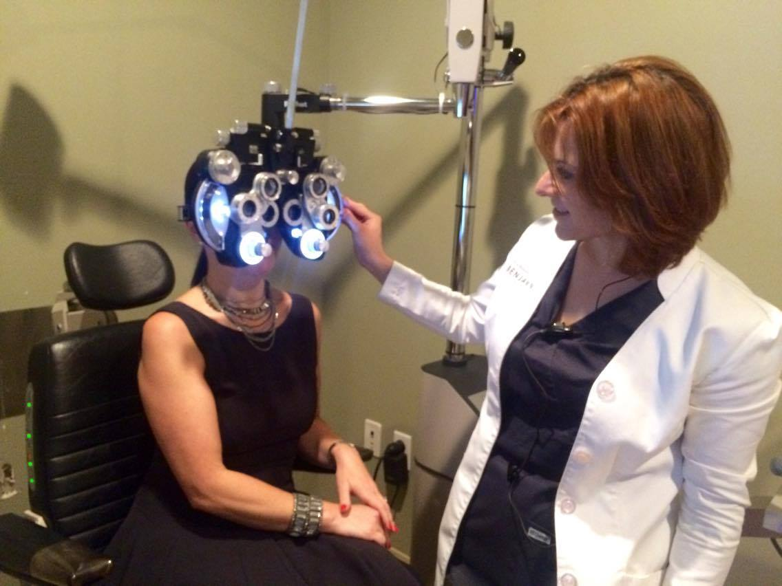 Стадии глаукомы: какие существуют, как определить и лечить болезнь