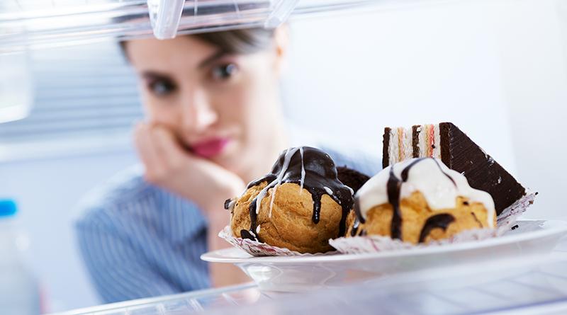 Диетологи назвали продукты, вызывающие «зверский» аппетит | тур по интернету