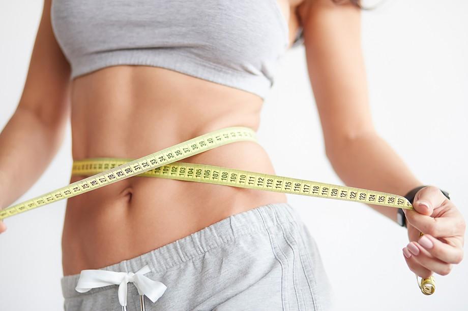Кардиотренировки —польза для здоровья и похудения. как кардио сжигает жир?