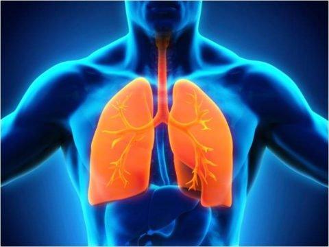 Пневмония у взрослых без температуры – как выявить болезнь?