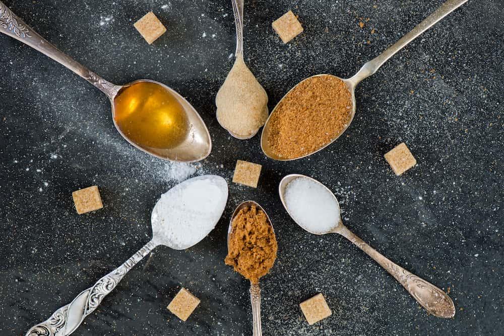 Вред сахарозаменителей доказан наукой — рассмотрим по пунктам