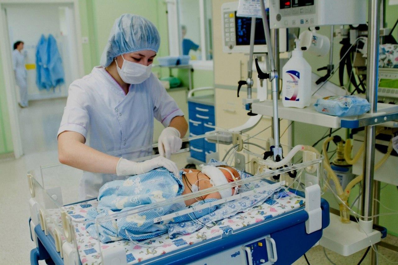 Инфаркт кишечника после операции | советы доктора