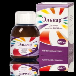 Метакартин. инструкция и отзывы. цена в аптеке.