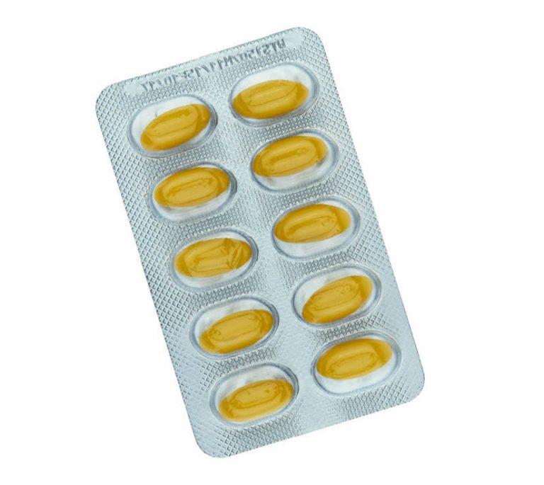 Сиалис – инструкция по применению таблеток, отзывы, цена, аналоги