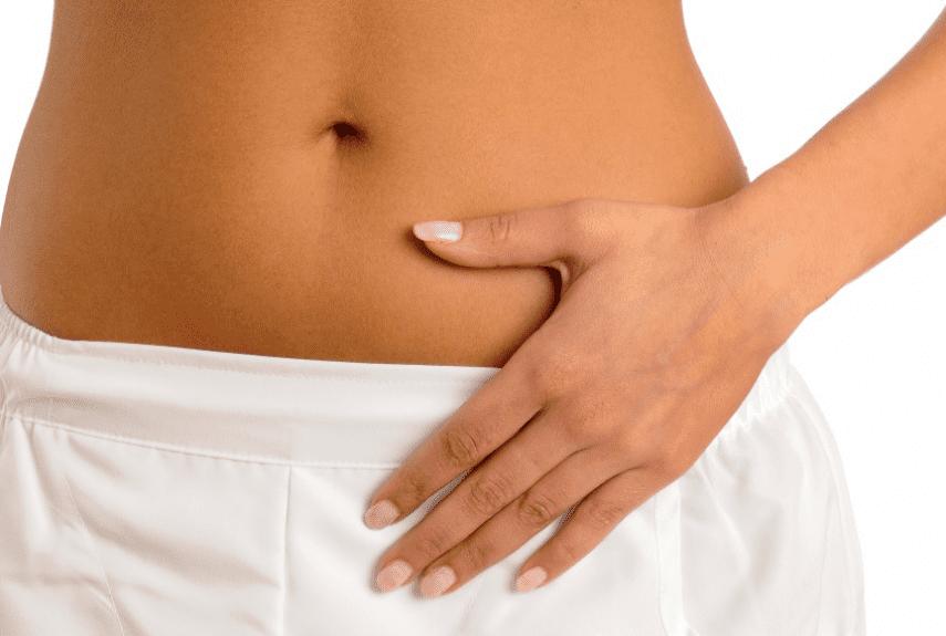 Паховая грыжа - симптомы, лечение, операция по удалению паховой грыжи